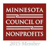 MN Council of non-profits
