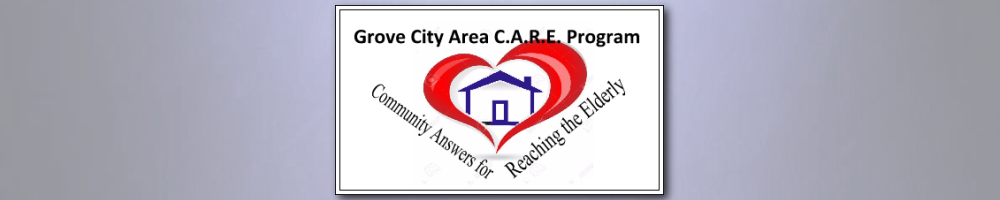 C.A.R.E Program in Grove City, MN